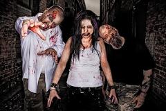 zombies-440
